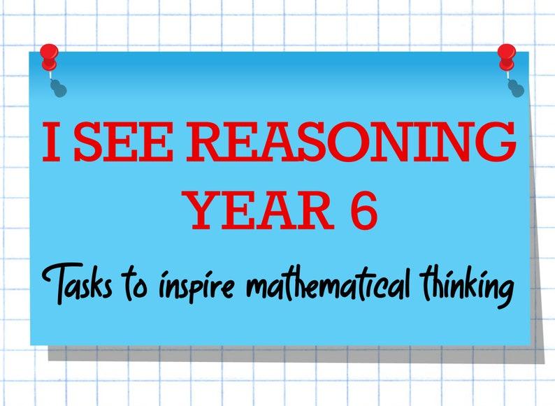 I See Reasoning  Y6 image 0