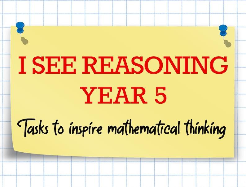I See Reasoning  Y5 image 0