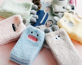 Socks NY