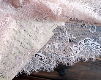Emma Handmade Supplies