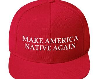 Indigenous hat | Etsy