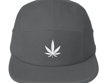 d8ec74b975dda Marijuana Hat