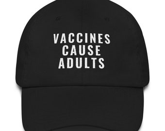 7a41e07b345 Vaccines Cause Adults