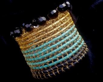 MAKIKO - Design Bracelet