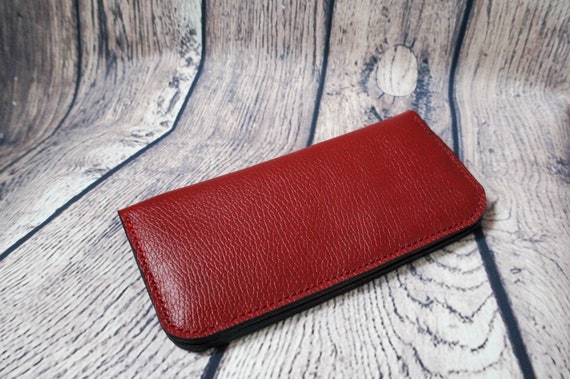 Leather wallet 100/% Handmade,Beautiful wallet,purse,women/'s wallet,Gifts for holidays,Clutch Purse,Wallets,purse organizer,wallet for man