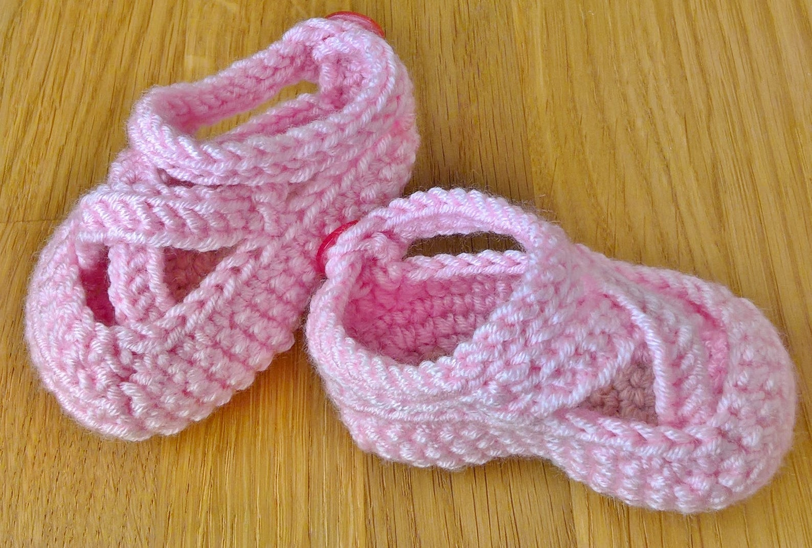 baby ballet wrap and shoes/ baby girl birthday gift/ ballet cardigan and shoes/ baby gift set/ baby knitwear gift/ crochet balle