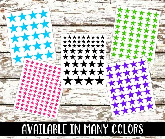 * Gloss Stardust Galaxy Vinyl Wrap Sticker Graphic Decal Sheet Wallpaper DIY S15