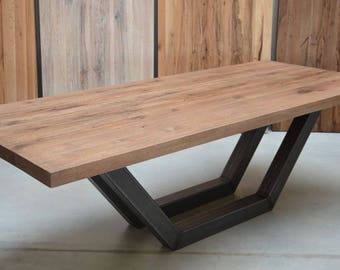 metal coffee table legs Metal coffee table legs   Etsy metal coffee table legs