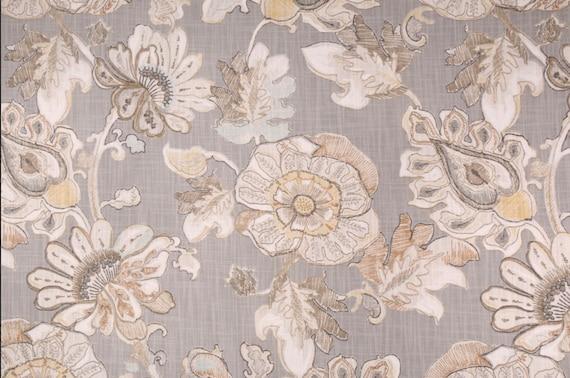 Grey Shower Curtains Fabric Custom Curtain Extra Long Gray