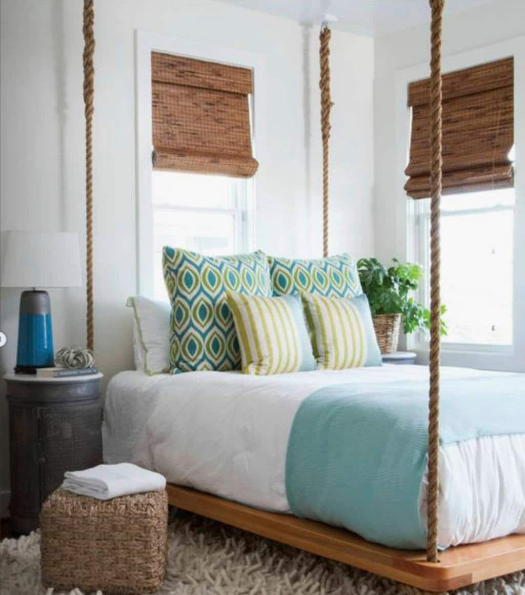 29 Best Roman Blinds By Tonic Living Images On Pinterest: Woven Roman Shades Custom Woven Wood Shades Bamboo Shades
