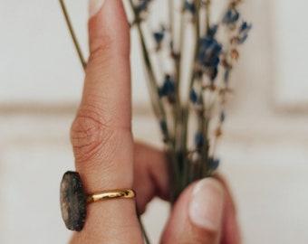 Waverly Ring