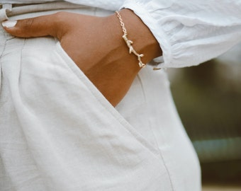 Nisab bracelet