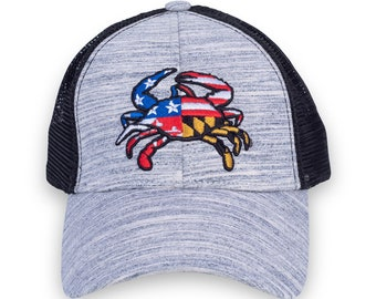 faee3408cd1 ... top quality ameriland crab hat cd394 57e92