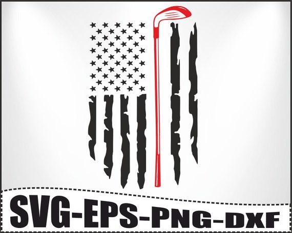 flag svg, us flag svg, golf svg, american army svg, american flag svg, distressed flag svg, american svg, flag png, american flag svg bundle
