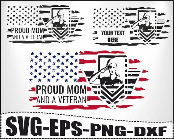 flag svg, mom svg, veteran, american army svg, american flag svg, distressed flag svg, american svg, usa flag png, american flag svg bundle