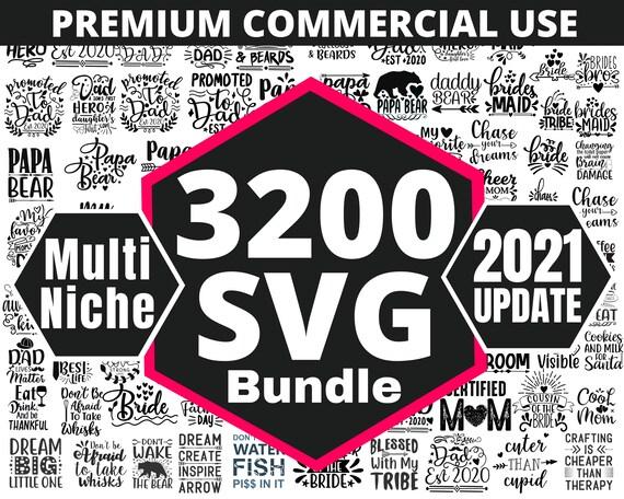 SVG bundle, svg bundles, fonts svg bundle, svg files for cricut. svg designs bundle, svg design bundle svg shirt bundle quote svg POD
