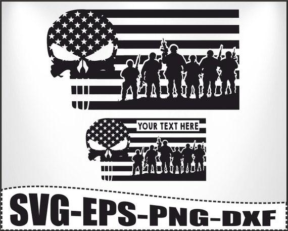 flag svg, us flag svg, american army svg, american flag svg, distressed flag svg, american svg, usa flag png, american flag svg bundle, png