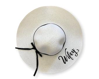 599871d7f0650 Wifey floppy hat