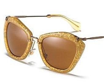 9b98f27c4e4 Miu miu sunglasses
