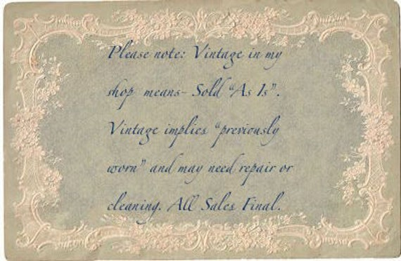 Vintage Pair- Monet Faux Pearl Strand and Faux Pe… - image 8