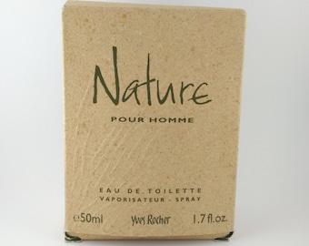 Nature Yves Rocher Etsy