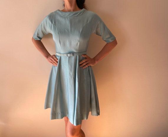 Elegant Dress - image 1