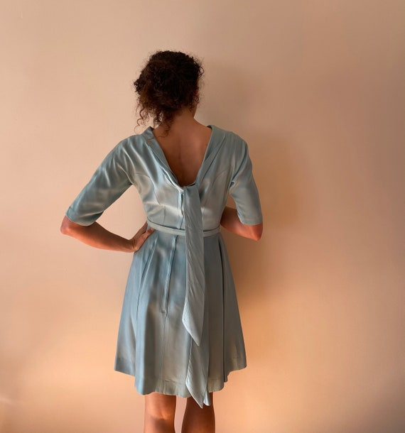 Elegant Dress - image 2