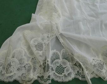 a828e8907d0b2 Vêtements fille - Vintage