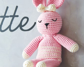 Posts tagged as #zoomigurumi7 | Wopita | 270x340