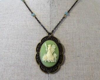Necklace - Sweet Memories