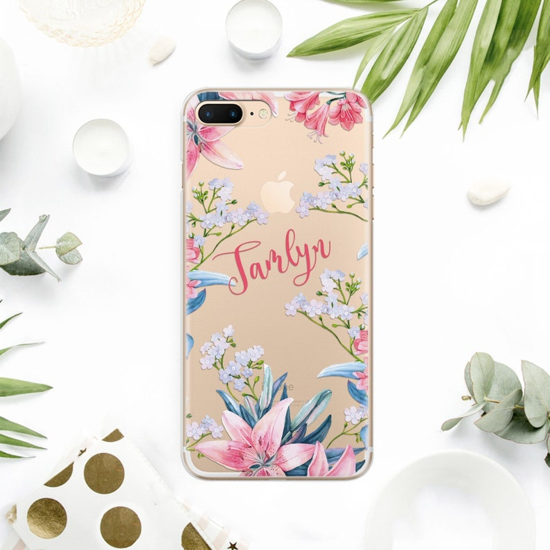 coque iphone xr call me by your name