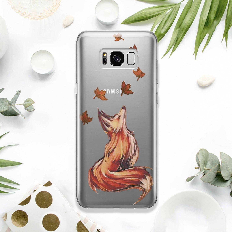 Samsung Galaxy S10 Plus Case Samsung Galaxy S9 Plus Case Samsung Galaxy S7 Case Planets Samsung Galaxy S9 Case Samsung Galaxy S8 Case