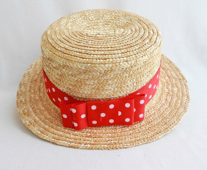 abbcb3182 Summer hat women, custom hat, personalized hat, wedding hat, boho hat,  beach hat, gardening hat, natural straw, vintage hat, vacation hat