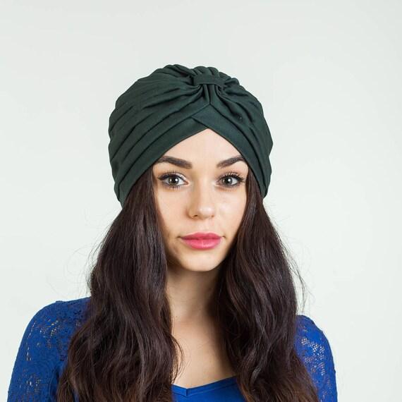 sélectionner pour plus récent comment trouver comment choisir patricks hat patricks turban headband woman hair wrap turbante gift women  gift bandeau laine femme head wrap scarf boho turban hut