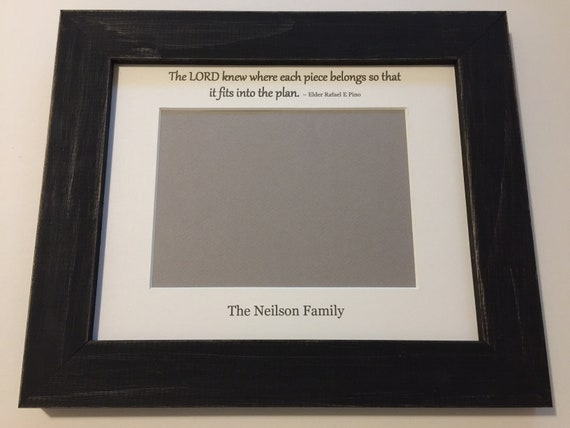 Gifts for Her Hats Moms Wear 11x14 Picture Frame for Mom Supermom Unique Mother/'s Day Gift