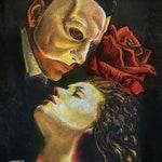 Phantom of the Opera - LIMITED EDITION
