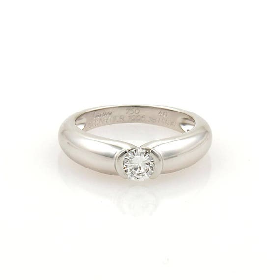 bague diamant 49