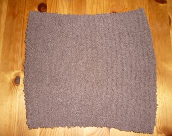 Snood for 24 months baby