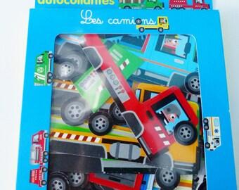 150 stickers stickers trucks