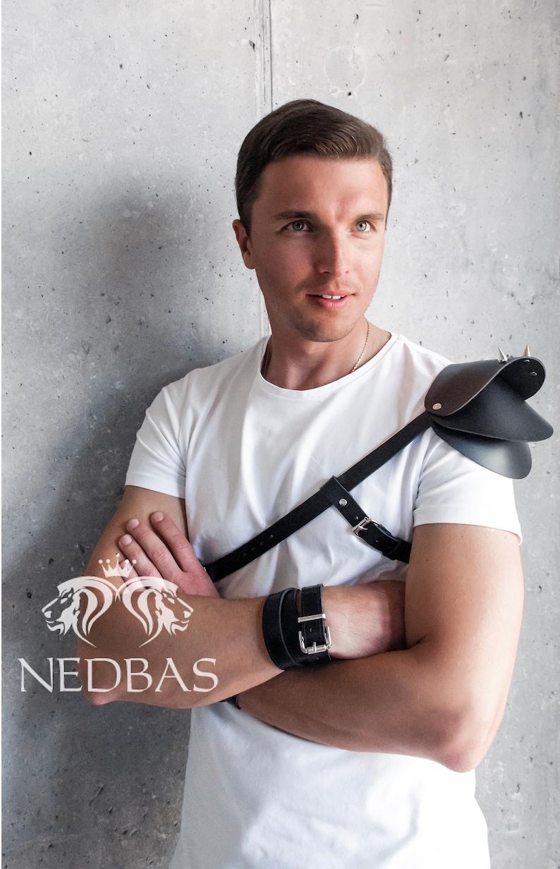 Body harness men,Leather harness men,Leather harness,Mens leather harness,Male leather harness,Leather body harness,Male harness,Mature