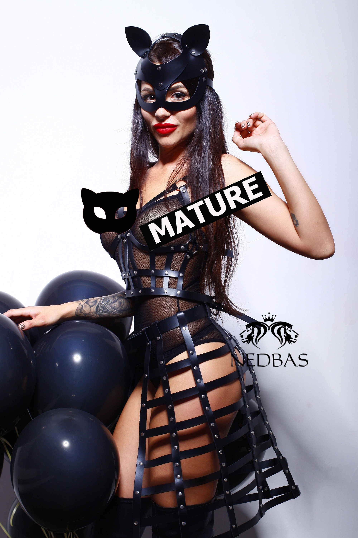 Mature men free