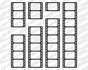 Beaded Hexagonal Border Cutouts Digital Download Cut File In Etsy
