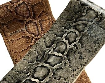 Burmese fabric | Etsy
