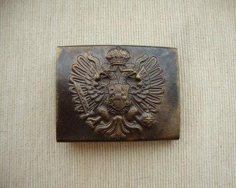 Historic Shrapnel Shell Balls original germany vintage WW1 WWI Trench Art relic