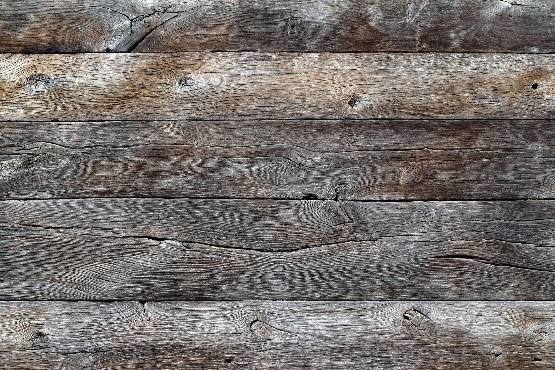 Woodgrain Digital Wood Weathered Wood Background Digital ...