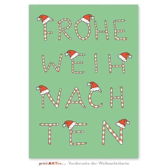 frohe weihnachten weihnachtskarten zum ausmalen - malvorlagen