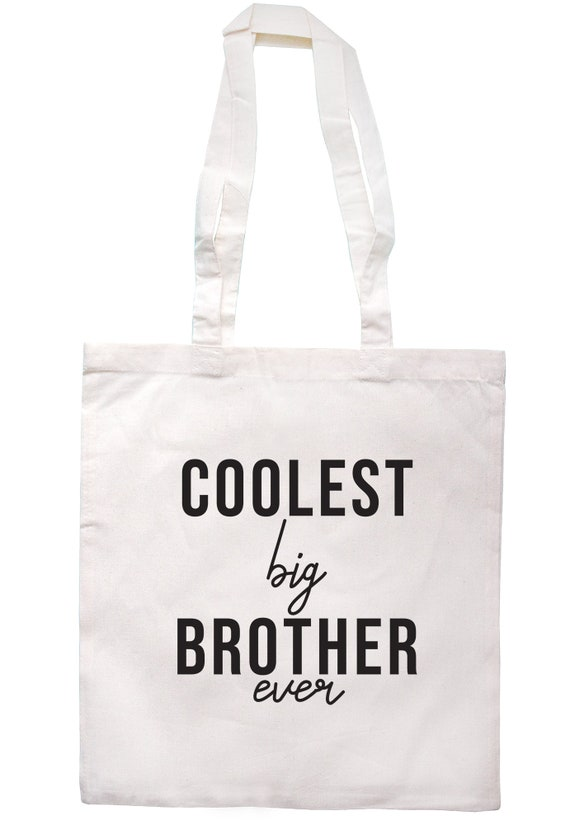 illustratedidentity Its A K-Pop Thing You Probably Wouldnt Understand Tote Bag 37.5cm x 42cm with long handles
