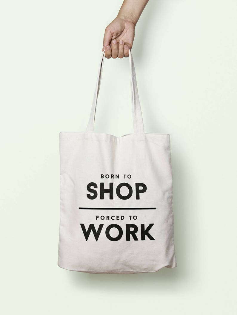 illustratedidentity Legends Are Born In March Tote Bag 37.5cm x 42cm with long handles