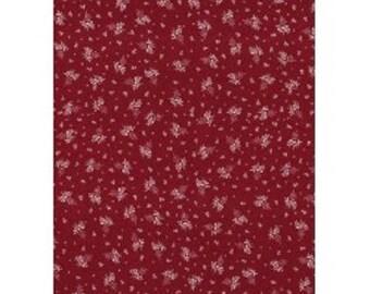 patchwork patterns 12011111 Garnet ref background fabric