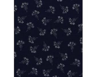 patchwork patterns ref 12011091 dark background fabric